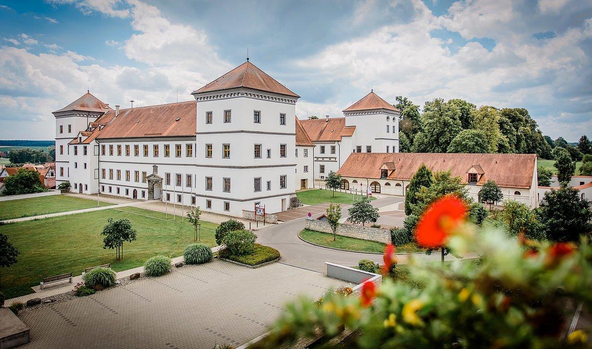 Meßkirch Mittelalter