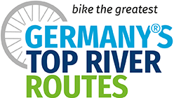 Logo River Routes